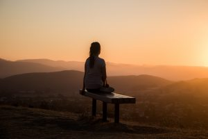 6 Ways to Empty Your Mind if You Are Stressed Out